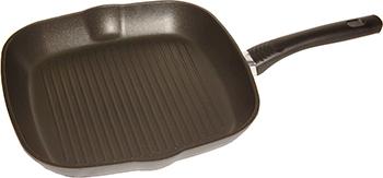 Сковорода Helper GURMAN GN 4540
