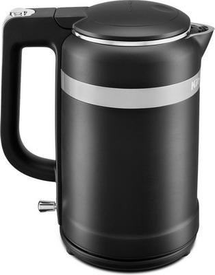 лучшая цена Чайник электрический KitchenAid 5KEK 1565 EBM