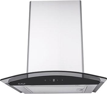 Вытяжка DACH MODESTA 50 sensor inox tcrt5000 reflective infrared sensor photoelectric switches 10 pcs