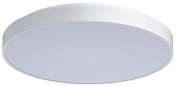 Люстра потолочная DeMarkt Ривз 674013101 120*0 5W LED 220 V люстра потолочная demarkt галатея 452015104 48 0 5w led 220 v