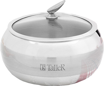 Сахарница TalleR TR-1125