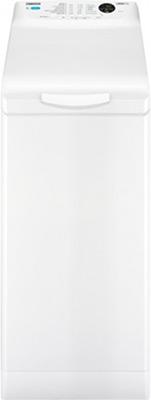 Стиральная машина Zanussi ZWQ 61226 CI стиральная машина zanussi zwq61226wi белый