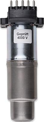 Нагревательный элемент Steinel 009212 (110036759)