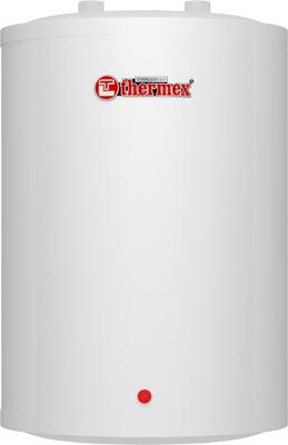 Водонагреватель накопительный Thermex N 10 U повязка атрауман с серебром 10 х 10 см n 10