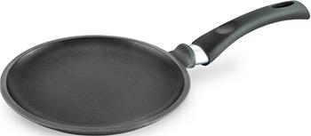 Сковорода НМП 6220