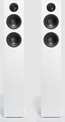 Напольная акустика Audio Pro Addon T 20 White t shirts winkiki wkg91350 cotton children clothing white girls casual