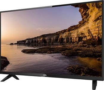 Фото - LED телевизор Olto 32 ST 20 H NEW телевизор olto 32st20h 32 2018 черный