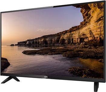 Фото - LED телевизор Olto 3220 R led телевизор olto 43t20h