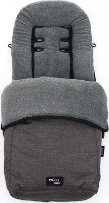 Муфта для ног Valco baby Snug Charcoal 9976