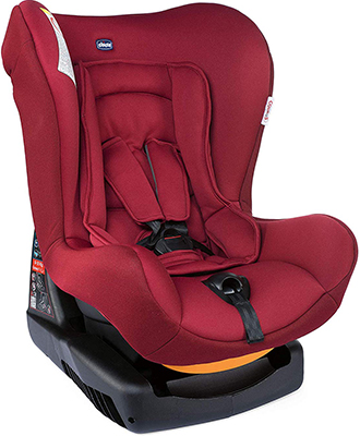 Автокресло Chicco Cosmos (Red Passion) автокресло chicco cosmos power blue