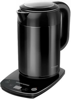 Чайник электрический Redmond RK-M1303D чайник электрический redmond rk m1303d