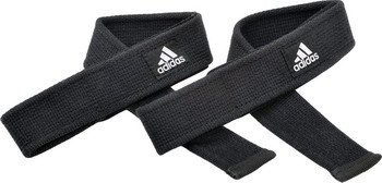 цена на Ремни для тяги Adidas ADGB-12141