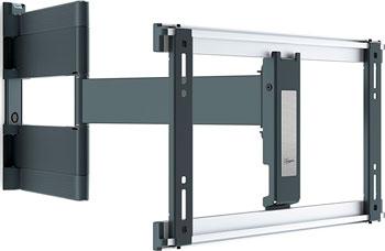 Кронштейн для телевизоров Vogels, THIN 546 OLED TV черный, Китай  - купить со скидкой