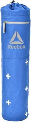 Сумка для мата для йоги Reebok RAYG-10051BL