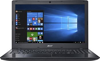 где купить Ноутбук ACER TravelMate TMP259-G2-M-3138 i3 (NX.VEPER.034) Черный по лучшей цене