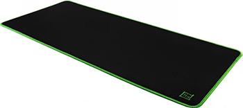 Коврик для мышек Harper Gaming Shmot XXL P02 черный