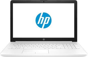 Ноутбук HP 15-db1006ur Athlon (6LE64EA) белый hp 15 db1006ur белый