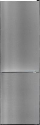 Двухкамерный холодильник Ascoli ADRFI 355 WE однокамерный холодильник ascoli asli 340 we