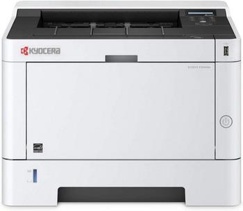 Принтер Kyocera Ecosys P2040DN Duplex Net