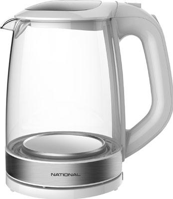 Чайник электрический National NK-KE20307