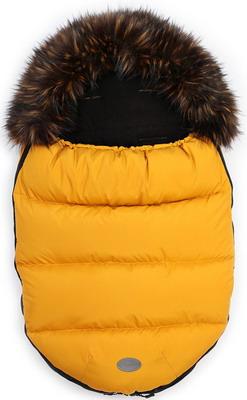 цена на Спальный мешок Giovanni Fluffy Goldy GS9505