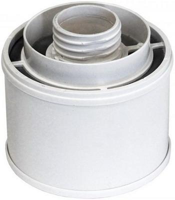 Фильтр-картридж от накипи Tefal XD6050F0