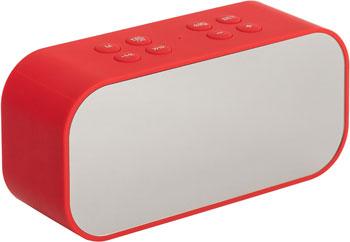 Портативная акустика Harper PS-030 red