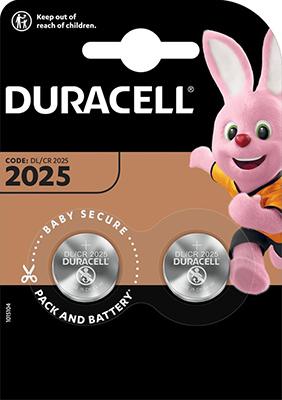 Картинка для Батарейка Duracell