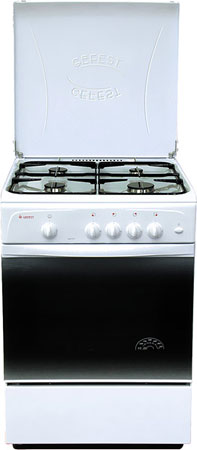 Газовая плита GEFEST Брест 1200 C6 все цены