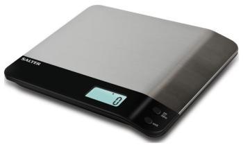 Кухонные весы Salter 1037