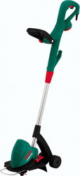 Триммер Bosch Art 30 combitrim 0600878 D 21 цена