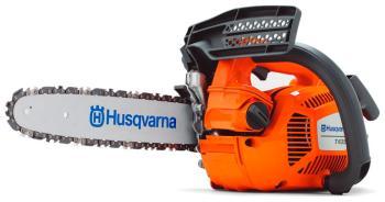 Бензопила Husqvarna T 435 X-TORQ 9669972-12