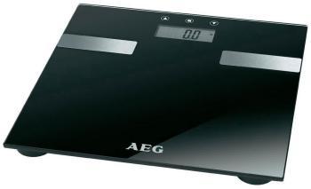 цена на Весы напольные AEG PW 5644 FA