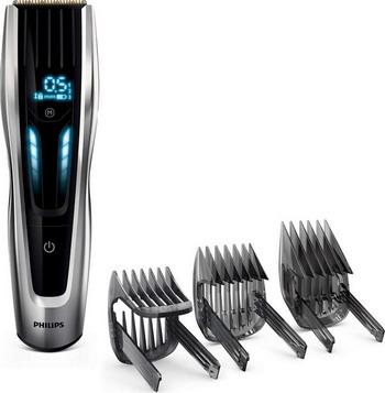 Машинка для стрижки волос Philips HC 9450/15 недорого