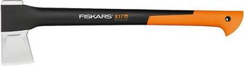 Топор-колун FISKARS X 17 m 122463 цена в Москве и Питере