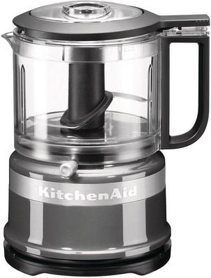 Мини-мельничка KitchenAid 5KFC 3516 ECU
