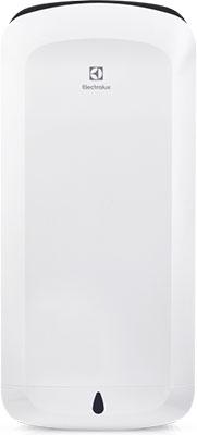 Сушилка для рук Electrolux EHDA/BV-1900 сушилка для рук electrolux ehda hpf 1200w белый
