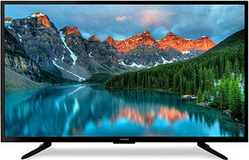 LED телевизор Starwind SW-LED 39 R 301 BT2 цена и фото
