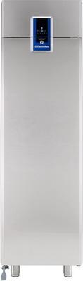 Однокамерный холодильник Electrolux Proff 691199 Prostore 500