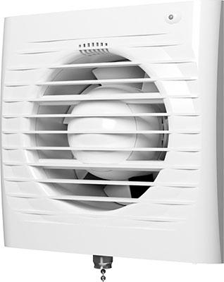 Вытяжной вентилятор ERA 5S ET-02 вентилятор era 5s et