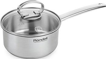 Ковш Rondell Zart RDS-1225 16 см (1 3 л) недорого