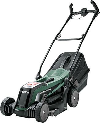 Аккум.газонокосилка Bosch EasyRotak 36-550 06008B9B00