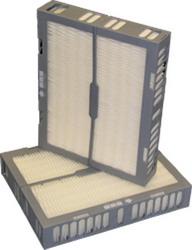 Фильтр Boneco Filter matt 2541 (2 шт.)