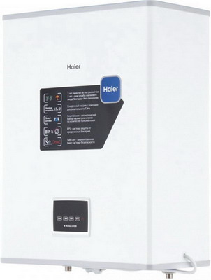 Водонагреватель накопительный Haier ES 50 V-F1(R) водонагреватель накопительный haier es 50 v f1 r