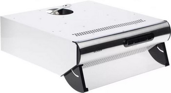 цена на Вытяжка ELIKOR Europa 60П-290-П3Л (КВ II М-290-60-164) белый