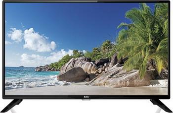 Фото - LED телевизор BBK 32 LEM-1045/T2C джинсы женские oodji цвет серый джинс 12106143 46920 2300w размер 29 32 48 32