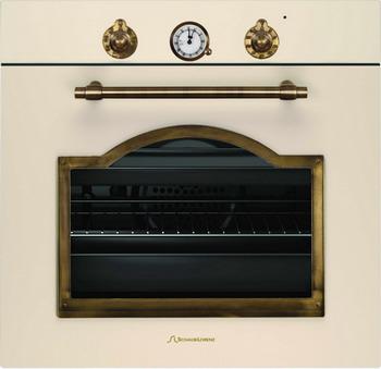 Встраиваемый электрический духовой шкаф Schaub Lorenz SLB ET 6860