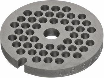 Формовочный диск для насадки-мясорубки Bosch 00620950