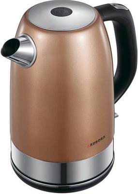 Чайник электрический Aurora AU 015 цены онлайн