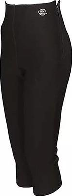 Бриджи для похудения Lite Weights 4872 NS (XL)